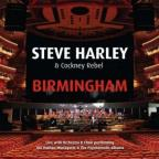Birmingham: Live with Orchestra & Choir