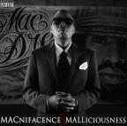 Macnifacence and Malliciousness