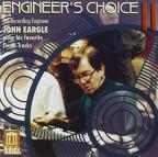 Engineer's Choice, Vol. 2