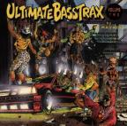 Ultimate Bass Trax, Vol. 2