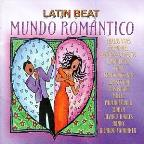 Latin Beat: Mundo Romantico