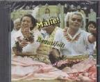 Malie! Beautiful! Dance Music Of Tonga: Anthology Of Pacific Music #1