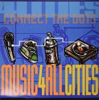 Connect the Dots: Music 4 All Cities