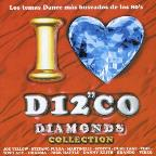 Diamond Collection, Vol. 1