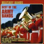 Best Of The Army Bands