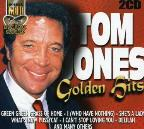 Tom Jones-Double Gold Deluxe
