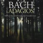 Bach Adagios