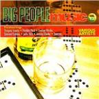 Big People Music 12
