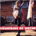 Fountains Of Wayne (Us Release)