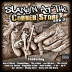 Slangin At The Cornerstore Vol 2