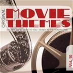 Original Movie Themes, Vol. 10 (1928-1943)