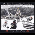 Old-Time Appalachian Christmas