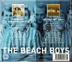 Beach Boys Today!