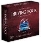 Greatest Ever! Driving Rock