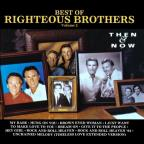 Best of the Righteous Brothers, Vol. 2
