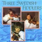 Three Swedish Fiddlers