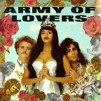 Army Of Lovers
