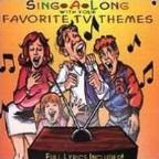 Sing-A-Long With Your Favorite TV Themes