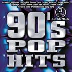 90's Pop Hits