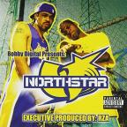 RZA Presents Northstar