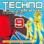 Techno Dome, Vol. 9