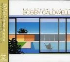 Special To Me-The Other Side Of Bobby Caldwell