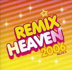Ministry Of Sound Vol. 1 - Remix Heaven 2006