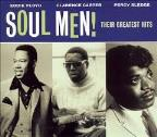 Soul Men: Their Greatest Hits