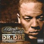 Legend Of Hip Hop: Dr. Dr