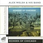 Echoes Of Chicago