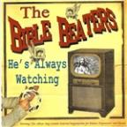 Bible Beaters