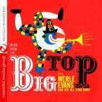 Music From Big Top