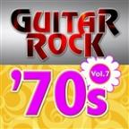 Guitar Rock 70s Vol.7