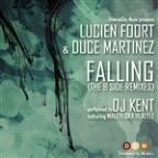 Falling (B Side Remixes)