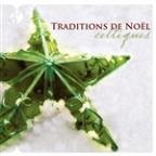 Traditions de Noel: Celtiques