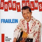Fraulein - The Classic Years