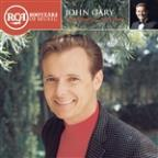 Rca 100TH Anniversary Series: The Essential John Gary