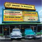 Cruzin' TV Presents
