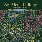 An Aleut Lullaby