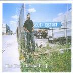 Tim Ellerbe Project Vol.1