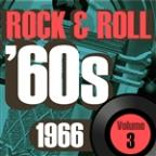 Rock & Roll 60s -1966 Vol.3