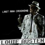 Last Man Crooning/Electrotaining You!