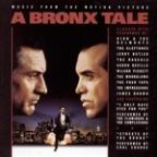 Bronx Tale - Music From The Motion Picture