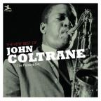 Very Best of John Coltrane: The Prestige Era