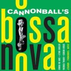 Cannonball's Bossa Nova/Cannonball Adderley