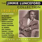 Jimmie Lunceford Collection: 1930-47