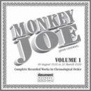 Complete Recorded Works, Vol. 1 (1935 - 39)
