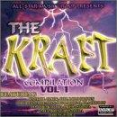 Kraft Compilation Vol. 1