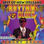 New Orleans Rhythm & Blues, Vol. 1