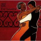 Jazz Cafe: For Lovers